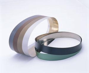 cinta transportadora perforada