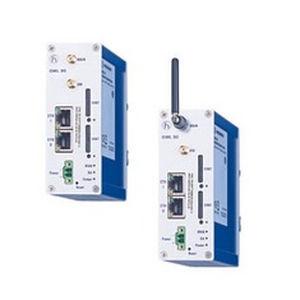 router celular / para red / GPRS / Edge