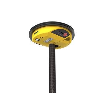 antena GNSS / omnidireccional / de exterior / para transferencia de datos