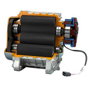 bomba industrial / para hidrógeno