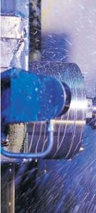 fluido de mecanizado biodegradable