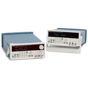 alimentación eléctrica AC/DC / de salida simple / con salida USB / programable