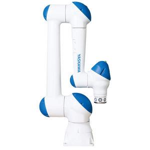 robot articulado / 6 ejes / de manipulación / colaborativo