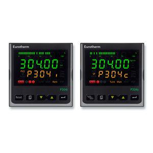 indicador de proceso / de estado / universal / de corriente continua