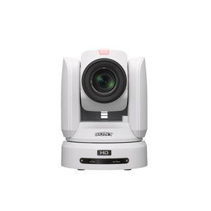 cámara de videovigilancia / visible / HD / Full HD