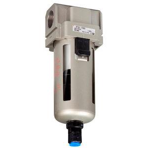 filtro regulador de aire
