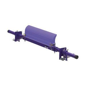 prerascador para cinta transportadora MDF