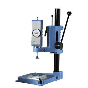 máquina de prueba de tracción compresión