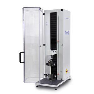 máquina de prueba universal / multi-parámetros