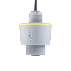 sensor de nivel radar
