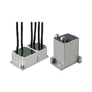 inductor convertidor DC DC