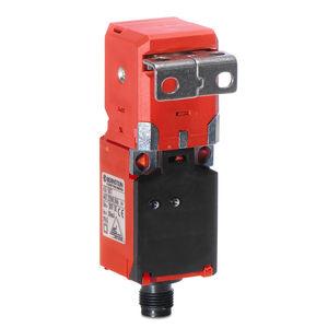interruptor de interfaz AS / rotativo / 2 polos / con actuador separado