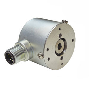 encoder rotativo absoluto