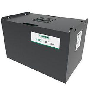 sistema de baterias otros voltajes / ácido-plomo / bloque