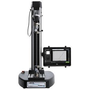 máquina de prueba de fuerza / de compresión / de tensión / de flexión