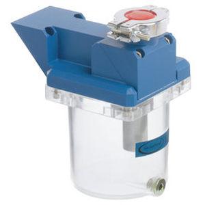 separador de aire / de aceite / de gas / para la industria química