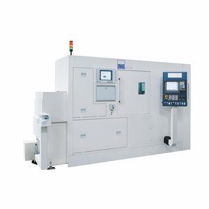 máquina de soldar láser / AC / automática / compacta