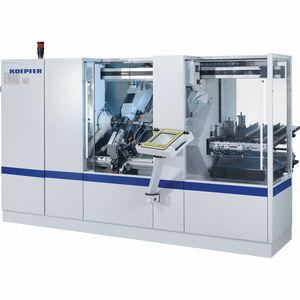 fresadora de engranajes CNC / horizontal