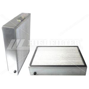 filtro de aire / de niebla de aceite / de paneles