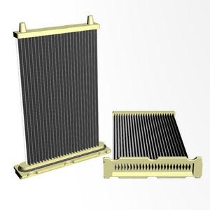 filtro de niebla de aceite / de humo / de placas / de desempolvado