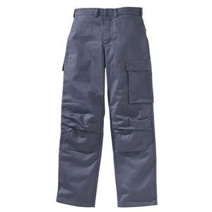 Pantalon Para Soldaduras Todos Los Fabricantes Industriales Videos