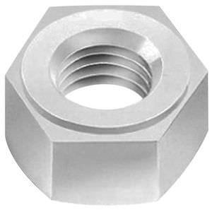 tuerca hexagonal / de nailon