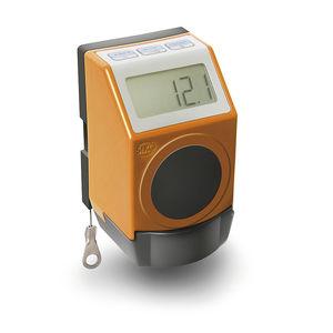 sensor de posición con cable / digital