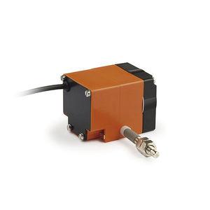 sensor de posición con cable