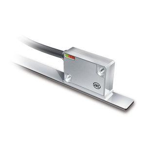 encoder lineal incremental / magnético / analógico / sinusoidal