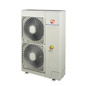 climatizador ATEX