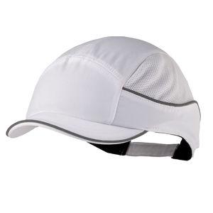 gorra de protección de ABS