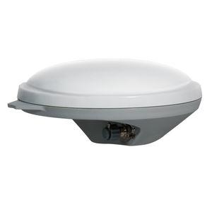 antena-receptor GNSS / compacto / para vehículo