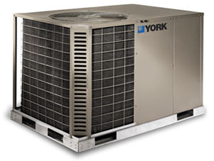climatizador de tejado