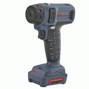 atornilladora eléctrica sin cable / de pistola / ligera