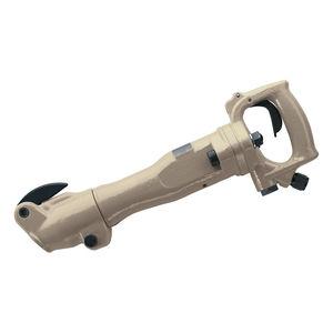 martillo picador neumático / para obra / vertical / horizontal