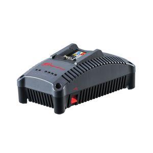 cargador de baterías de iones de litio / de mesa