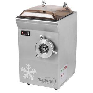 picadora industrial refrigerada