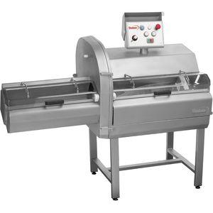 cortadora de carne
