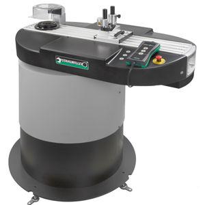 equipo de calibración de par