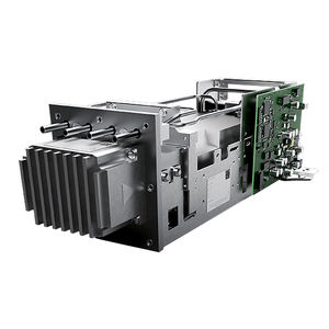 analizador de dióxido de carbono / de monóxido de carbono / de gas de proceso / de concentración