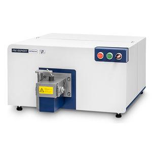 espectrómetro de emisión óptica / para análisis de metales / compacto / CCD