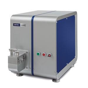 analizador de metal / de alta eficacia / OES