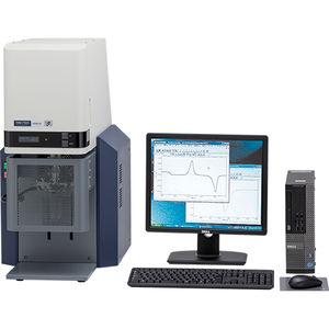 analizador termomecánico
