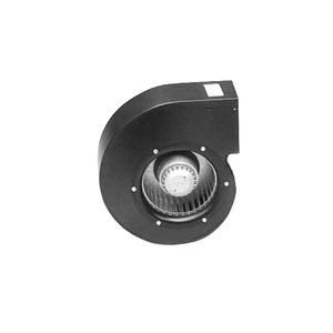 ventilador centrífugo / de refrigeración / de extracción / AC