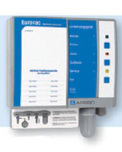 detector de fugas líquido