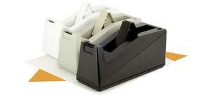 distribuidor de cinta adhesiva manual