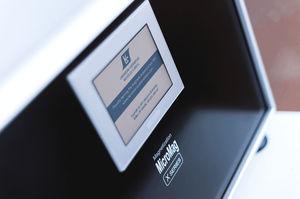 magnetizador de descarga de condensador