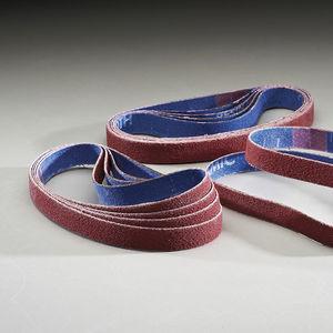 abrasiva de cerámica
