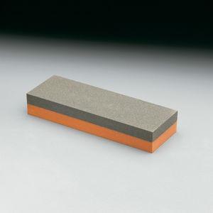 piedra abrasiva