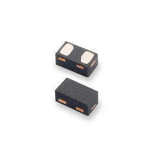 matriz de diodos TVS / rectificadora / baja frecuencia / bidireccional